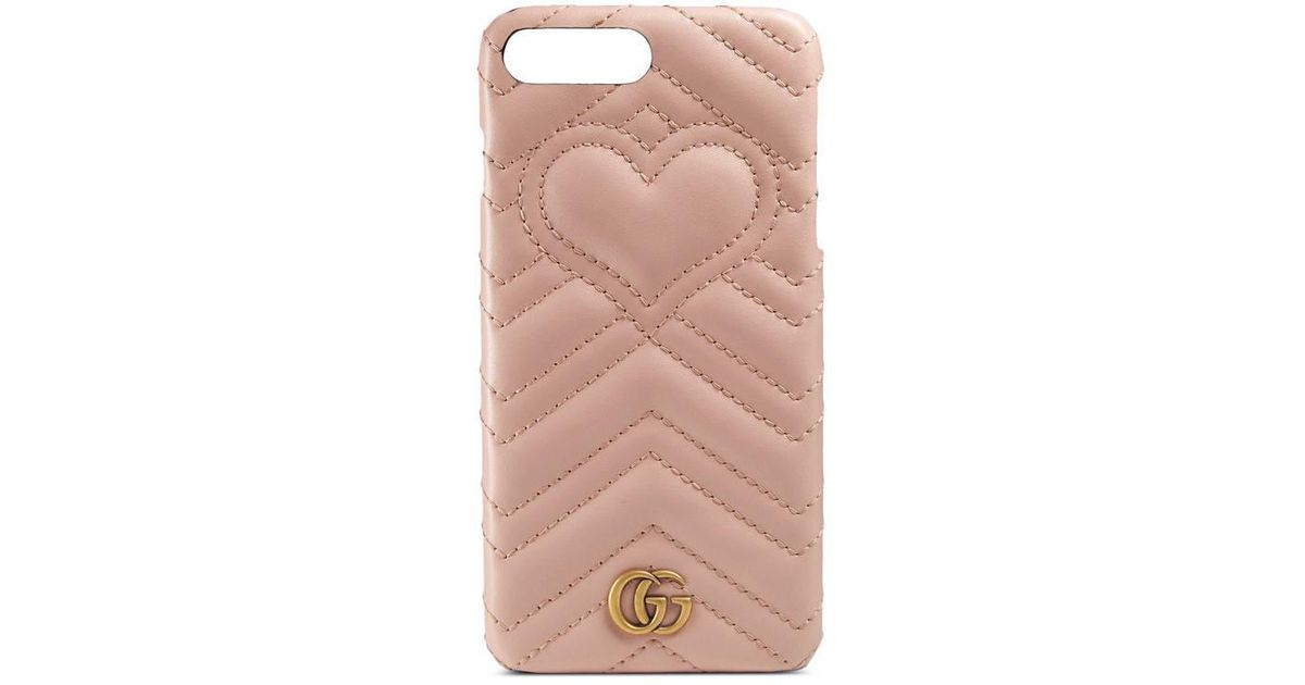 gg iphone 7 case