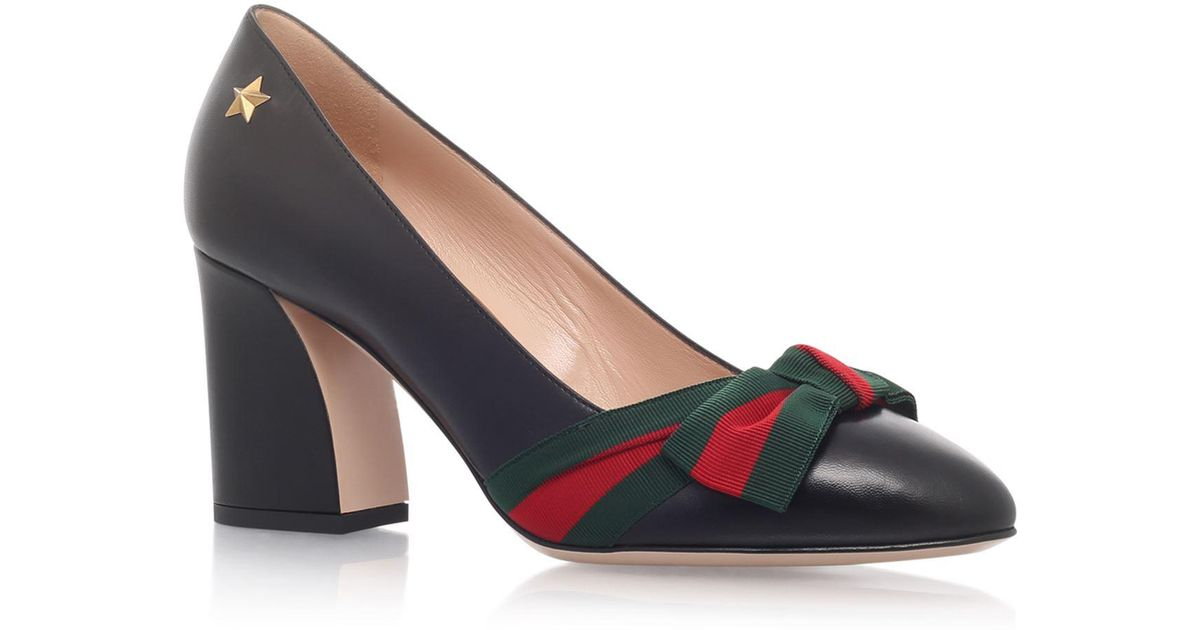 gucci court shoes off 61% - axnosis.co.uk