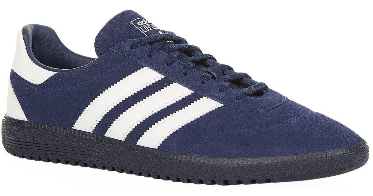 adidas Spezial Intack SPZL   Grun   Sneaker   CG2919   Caliroots