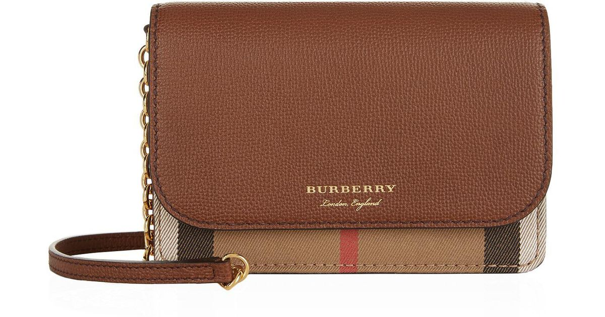 a5cec62d5638 Burberry Crossbody Purse - Best Purse Image Ccdbb.Org
