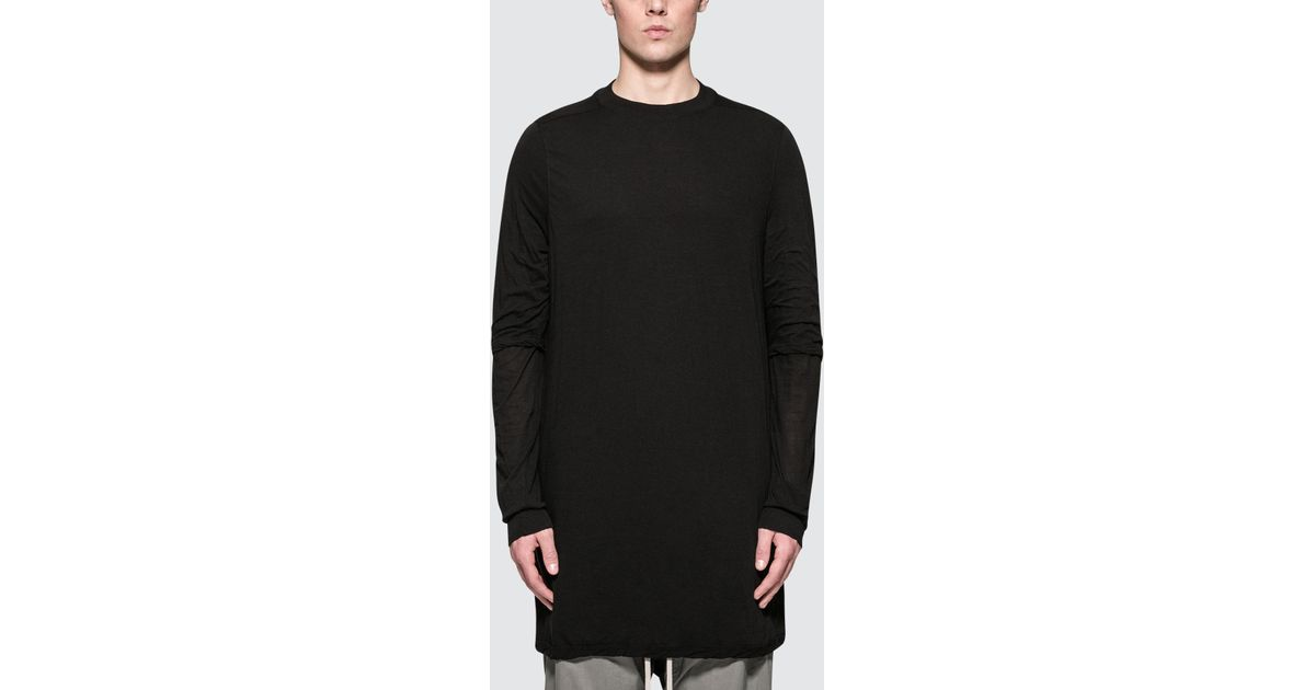 Black hustler shirt