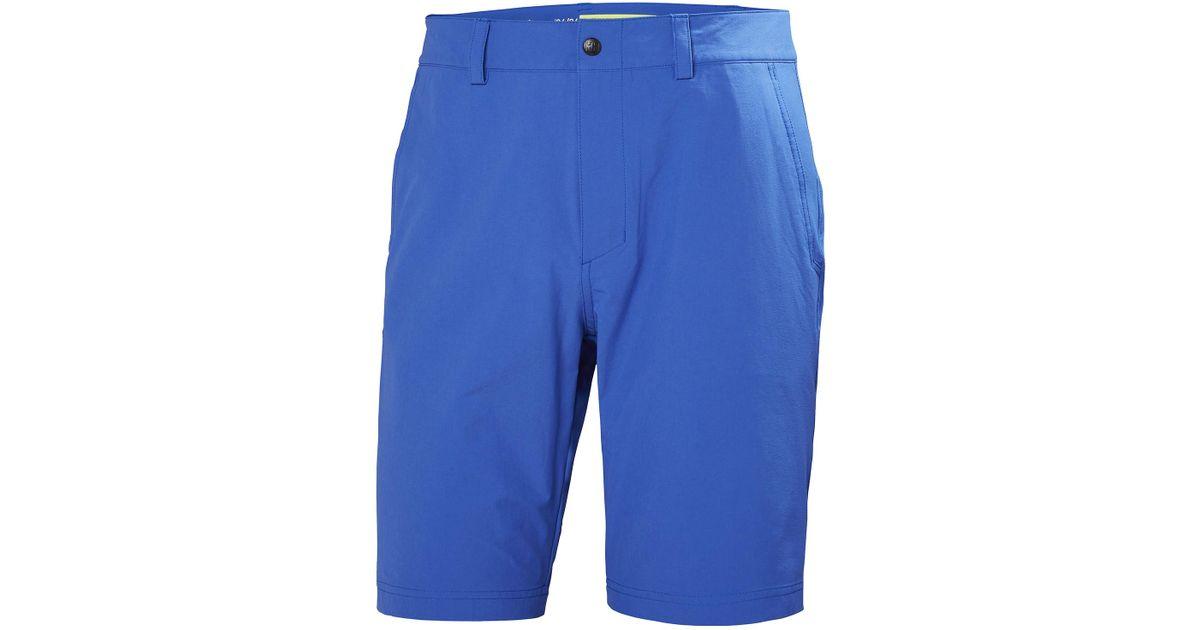 2eb6eef2d9820c Helly Hansen HP QD Club Shorts 10 Products in 2019 Bermuda