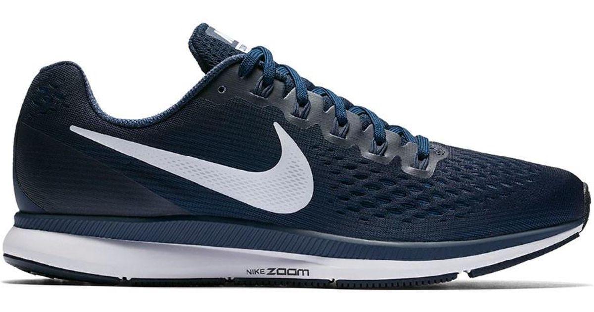 Cheap Nike Air Zoom Pegasus 32 Womens Deals Yejyt086