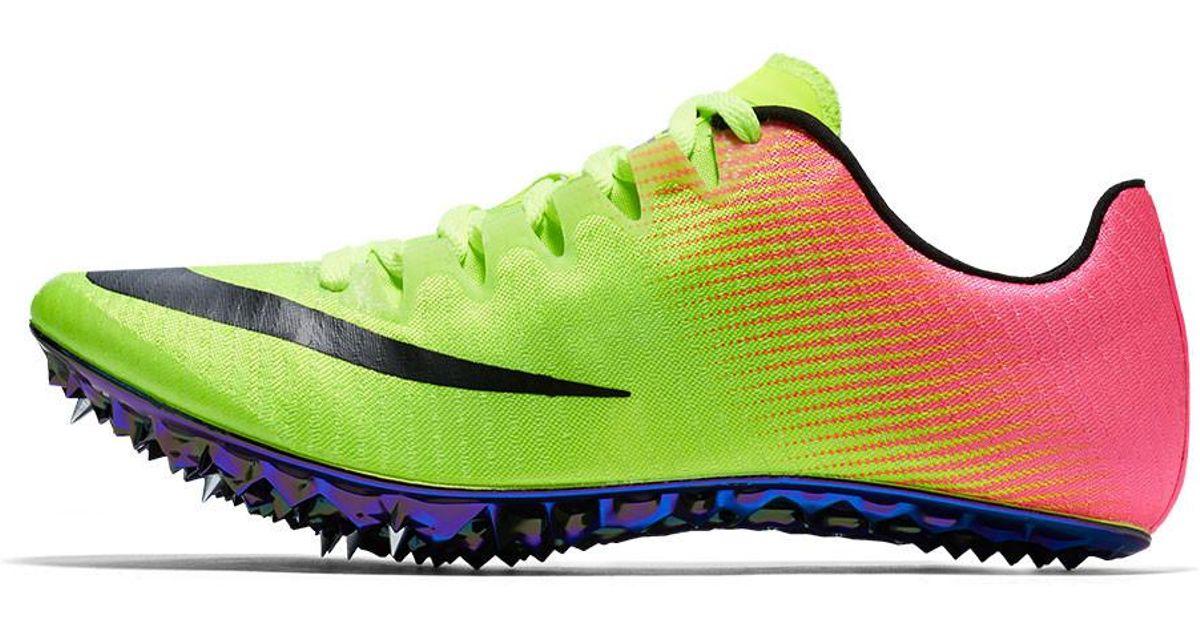 Nike Unisex Zoom Superfly Elite 2 Track