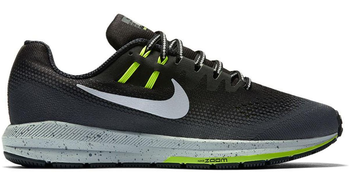usa air max thea 39 33d00 8a489