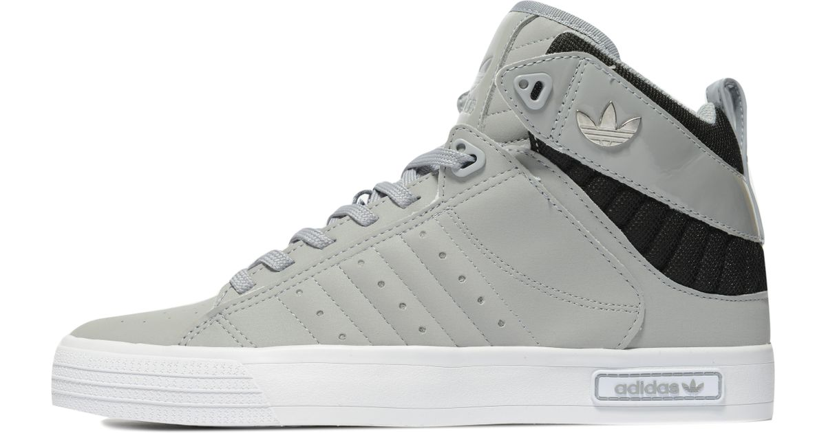 Adidas Original Freemont