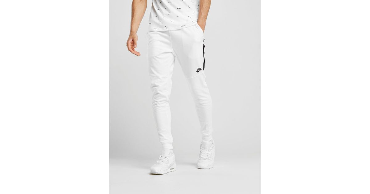 Nike Synthetic Tribute Dc Pants in