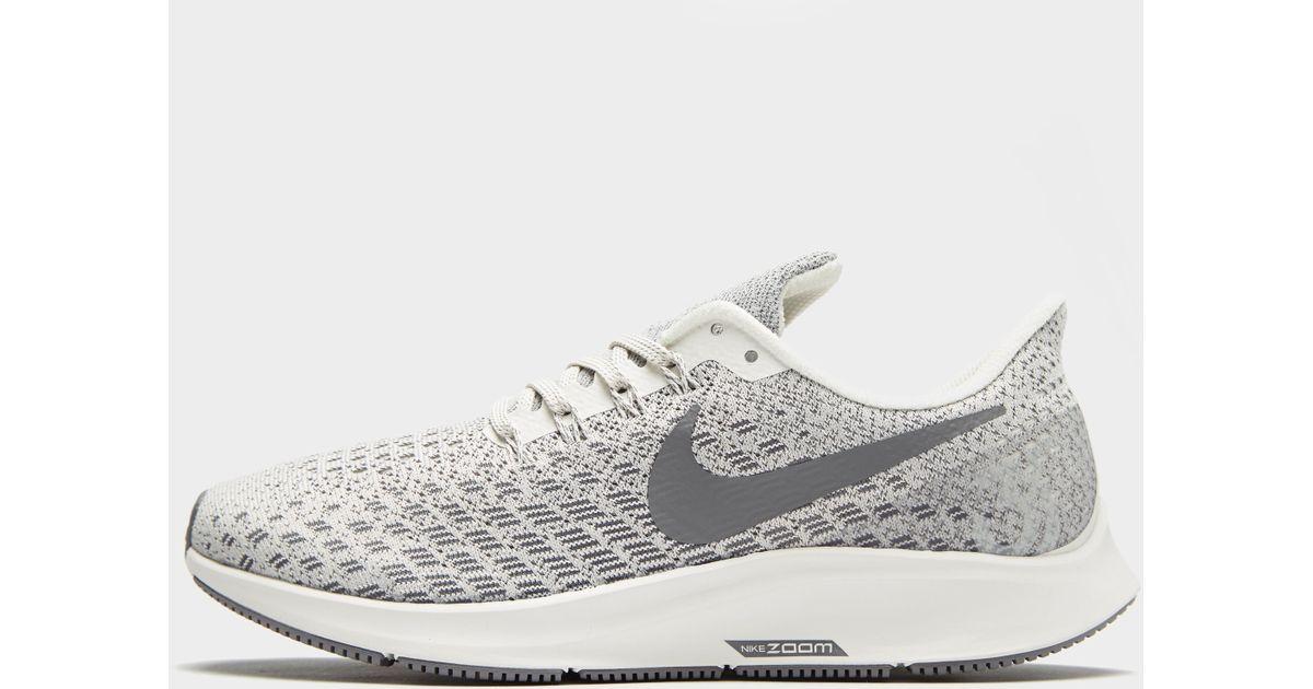 Nike Synthetic Air Zoom Pegasus 35 in