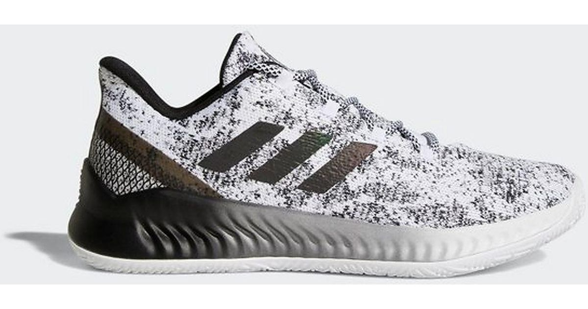 adidas Harden B/e X Shoes for Men - Lyst