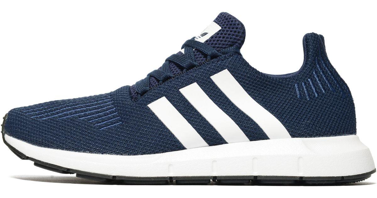 junior adidas running shoes
