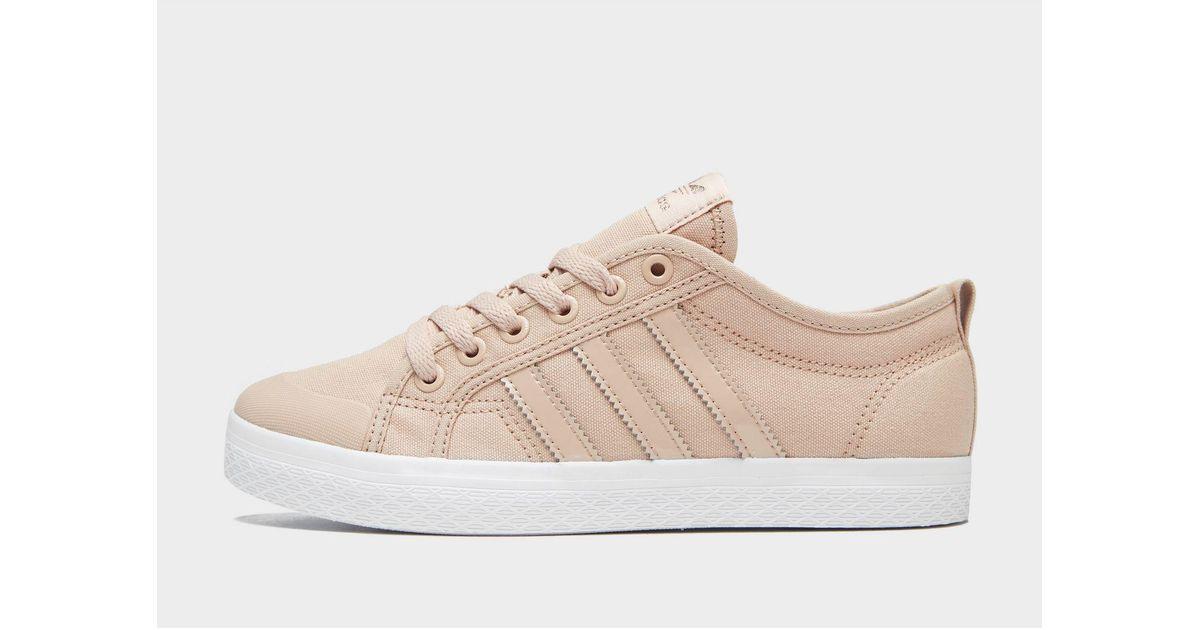 adidas honey lo pink d2069e