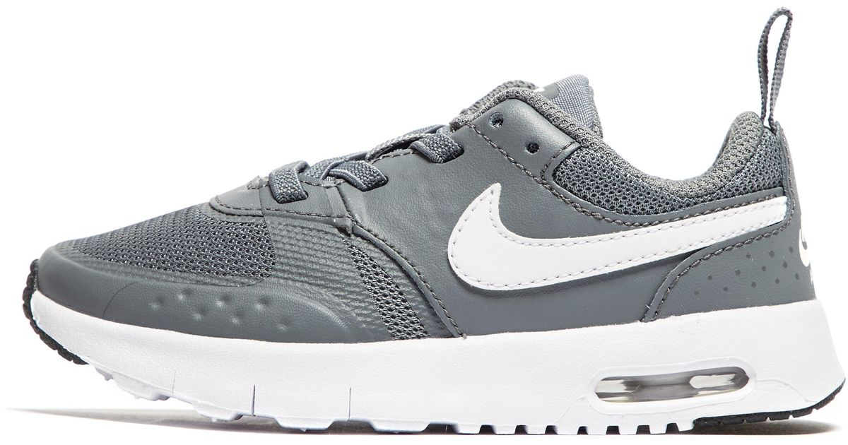 7b5f64006a1 Nike Air Max Vision Infant in Gray for Men - Lyst