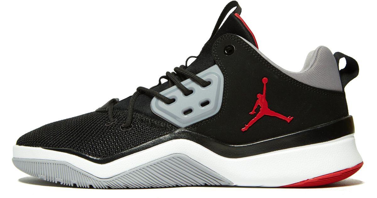 0e9f0304210 Nike Dna in Black for Men - Lyst