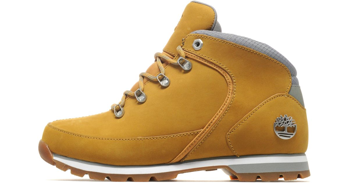 2018 shoes great quality high quality Timberland Multicolor Calderbrook for men