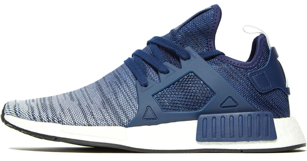 adidas Originals Synthetic Nmd Xr1 in