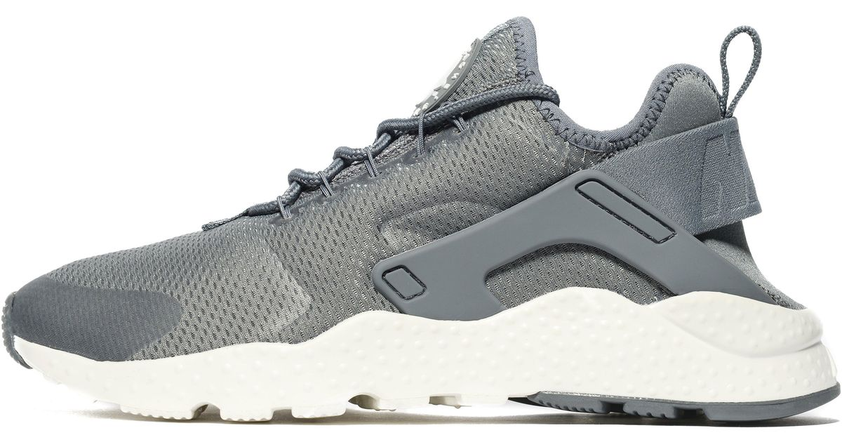Nike Synthetic Air Huarache Ultra in