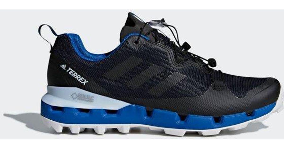 | adidas Terrex Fast GTX Surround Shoes | Shoes