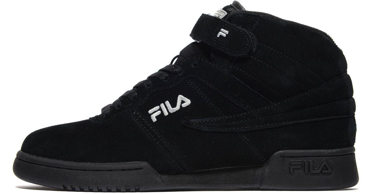 fila f13 low