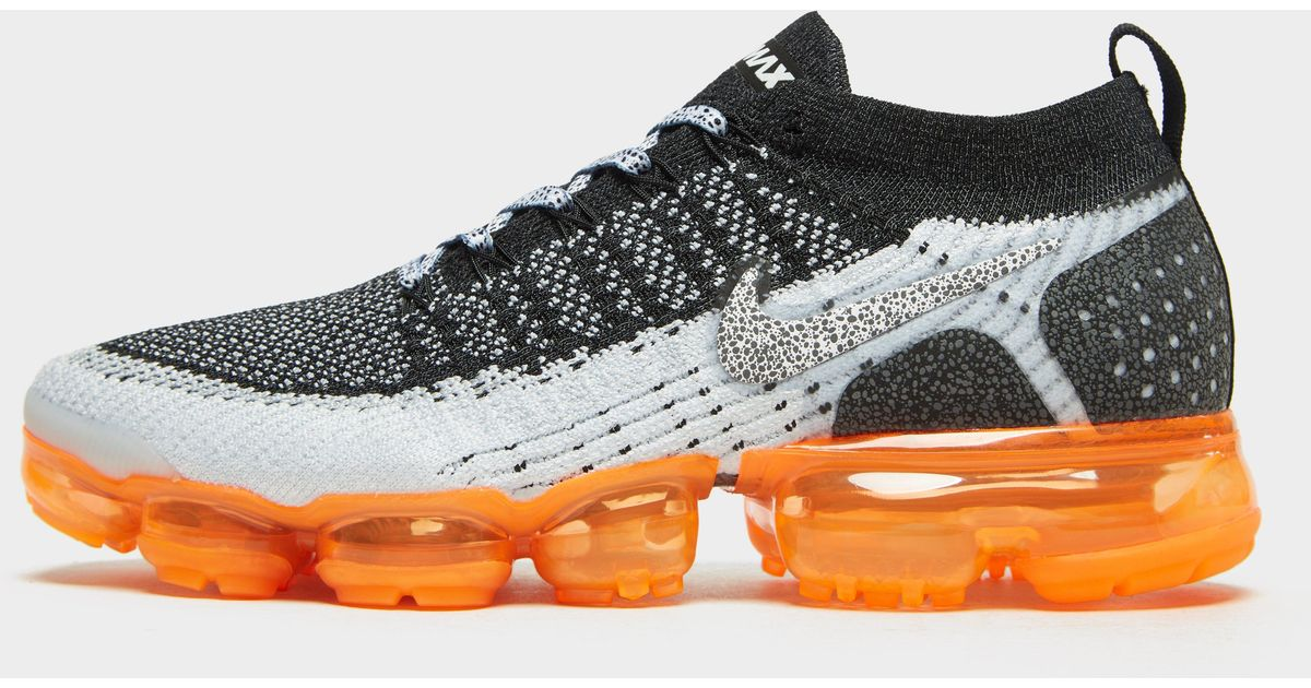 70c926dce9a45 Lyst - Nike Air Vapormax Flyknit 2 for Men