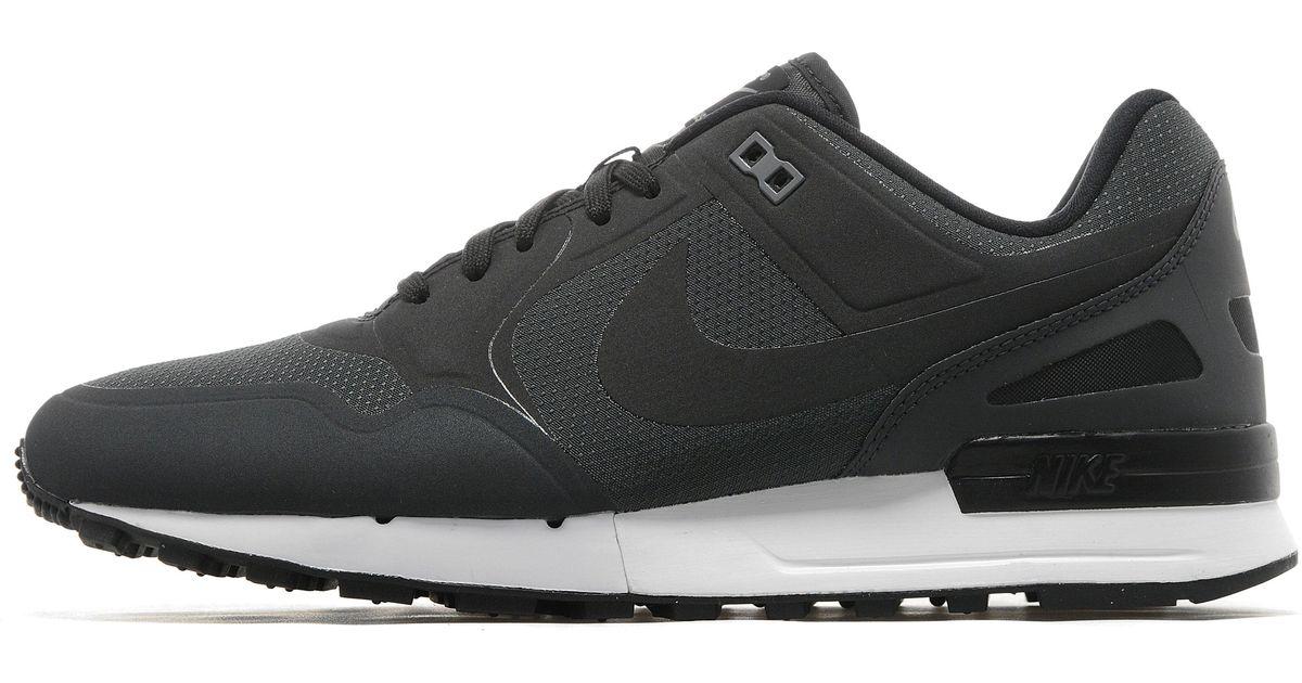 brand new 5227d de925 Lyst - Nike Air Pegasus 89 Ns in Black for Men