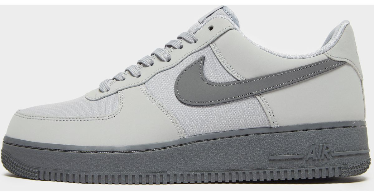 nike air force 1 low essential