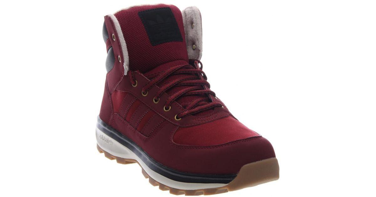 adidas originals chasker boot b389d5c70d824