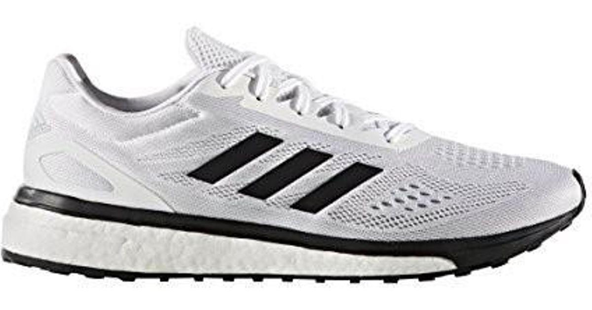 réponse de claireHommes catalyseur des chaussures adidas claireHommes de t renforcer ce blanc et noir 6e11c8