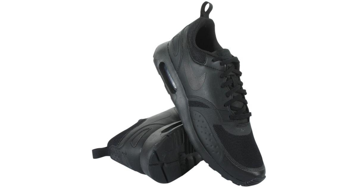 Nike Air Max Vision Sneaker For Men