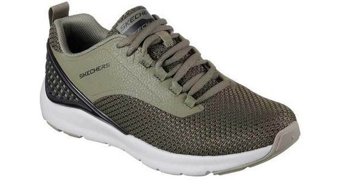 Men's Nichlas - Wolfmarsh free shipping cheap real shopping online for sale for nice online 5781q5pAf0
