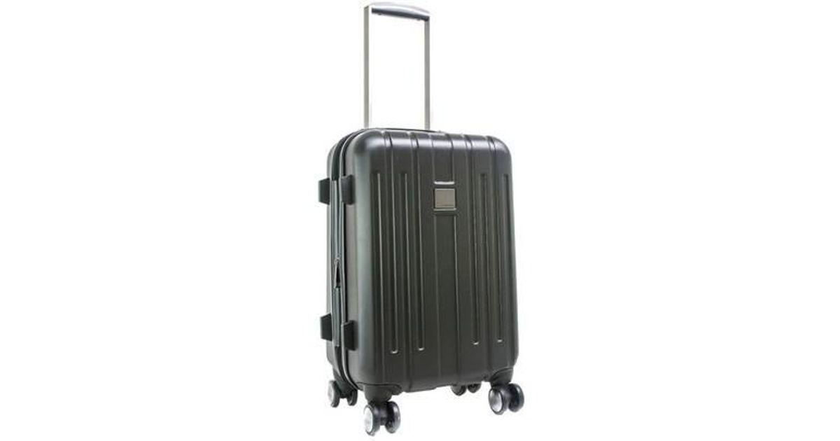 73fd685e3 Lyst - Calvin Klein Unisex Cortlandt 3.0 20