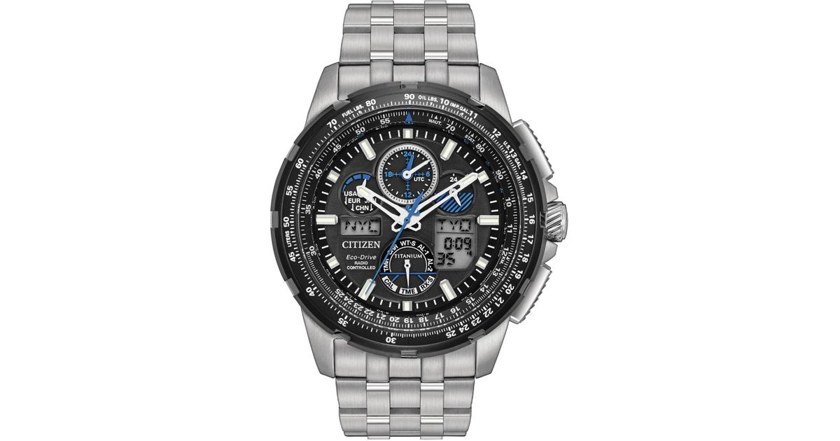 citizen eco watches medium t fs drive brand skyhawk a