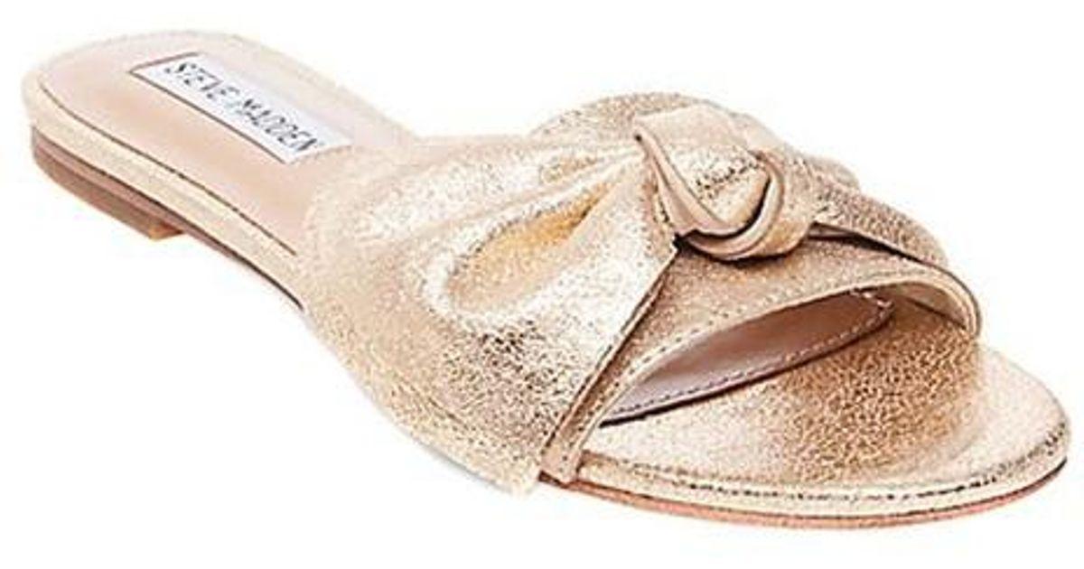 Women's Truesdale Slide Sandal
