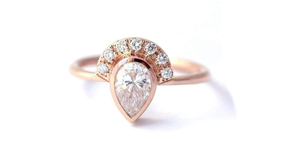 ring diamonds bridal diamond products fargo jewellery wimmer engagement from s nd one