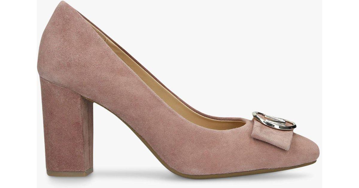 2996aeb4729 Michael Kors Multicolor Michael Marsha Flex Court Shoes