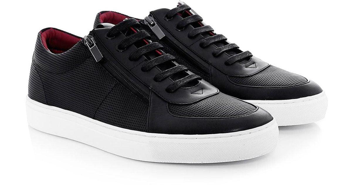 fc460e909 Hugo Boss Shoes Futurism_Tenn_Item Fashion Men Black New Clothing, Shoes &  Accessories