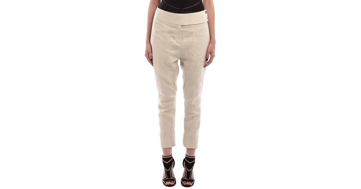 Lastest Clothes Shoes Amp Accessories Gt Women39s Clothing Gt Trousers