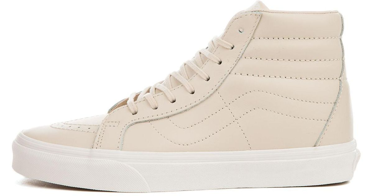 a995697274 vans skate womens shoes gold