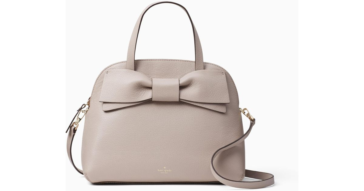 966e0bcba26e Kate Spade Multicolor Olive Drive Lottie