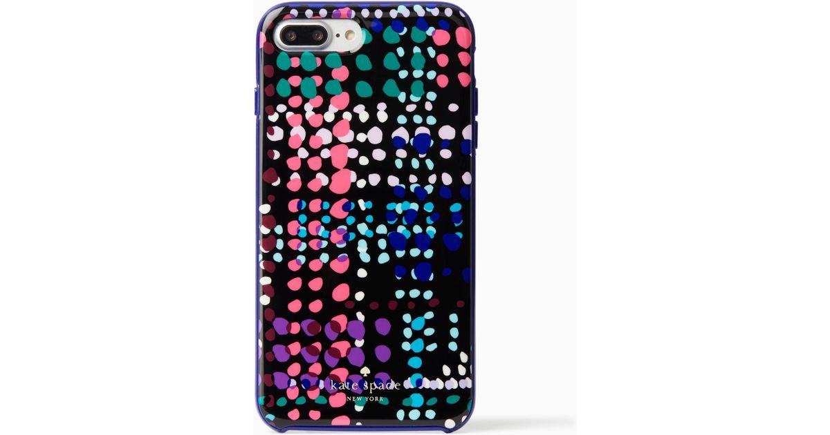 dotty phone case iphone 7