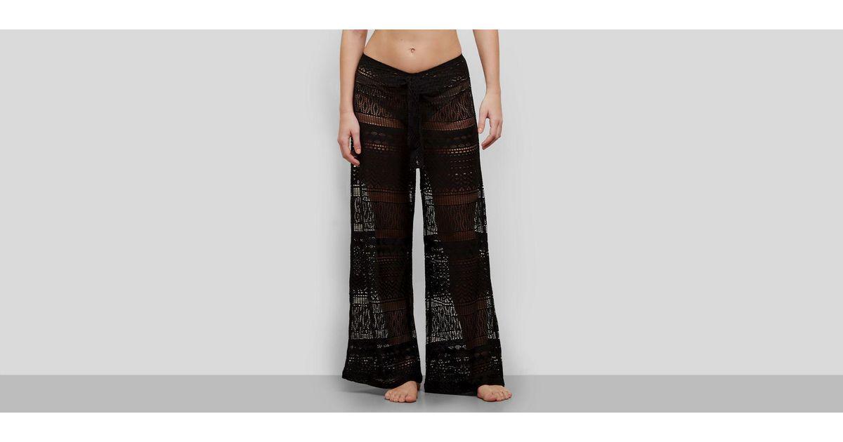 Pantalons De Plage Kenneth Cole ZxjNQ