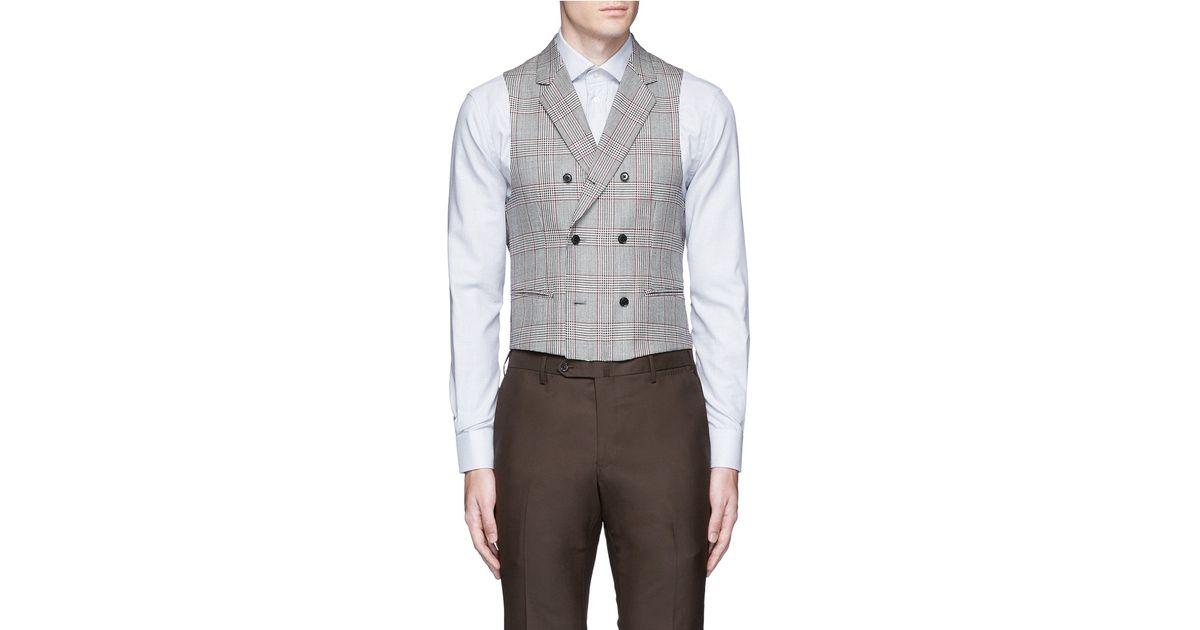 Sportex Men Clothing