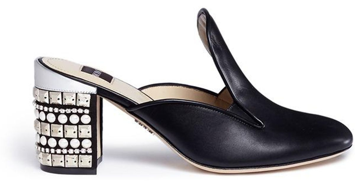 Rodo Shoes Sale