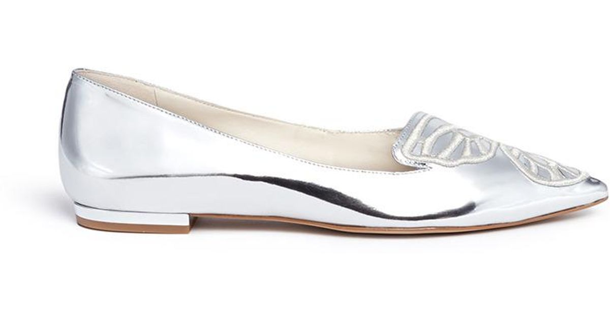 Sophia Webster Shoes Sale Uk