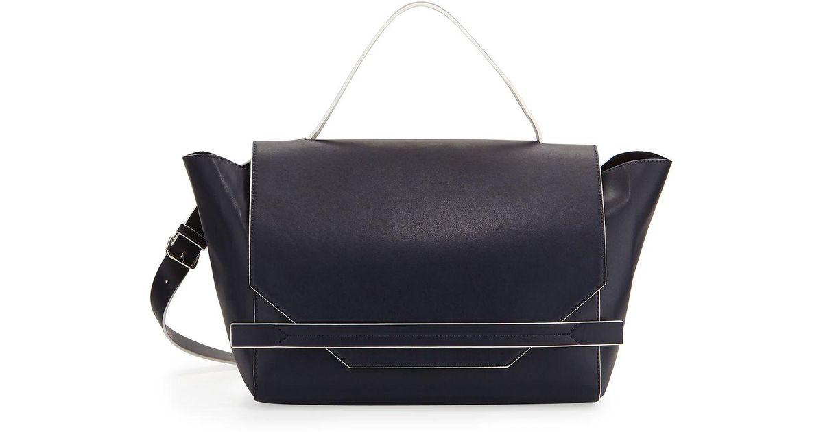 Womens Cynthia Tote Bag Handbag French Connection 7A2Ys9rQq