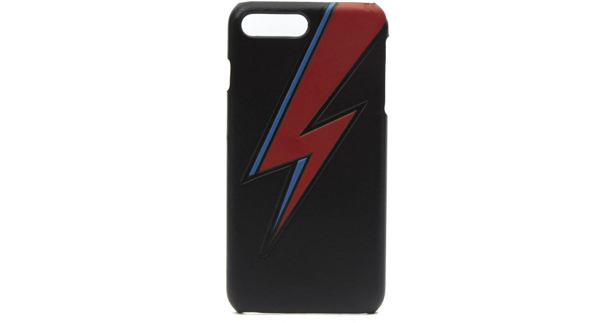 iphone 7 case bowie