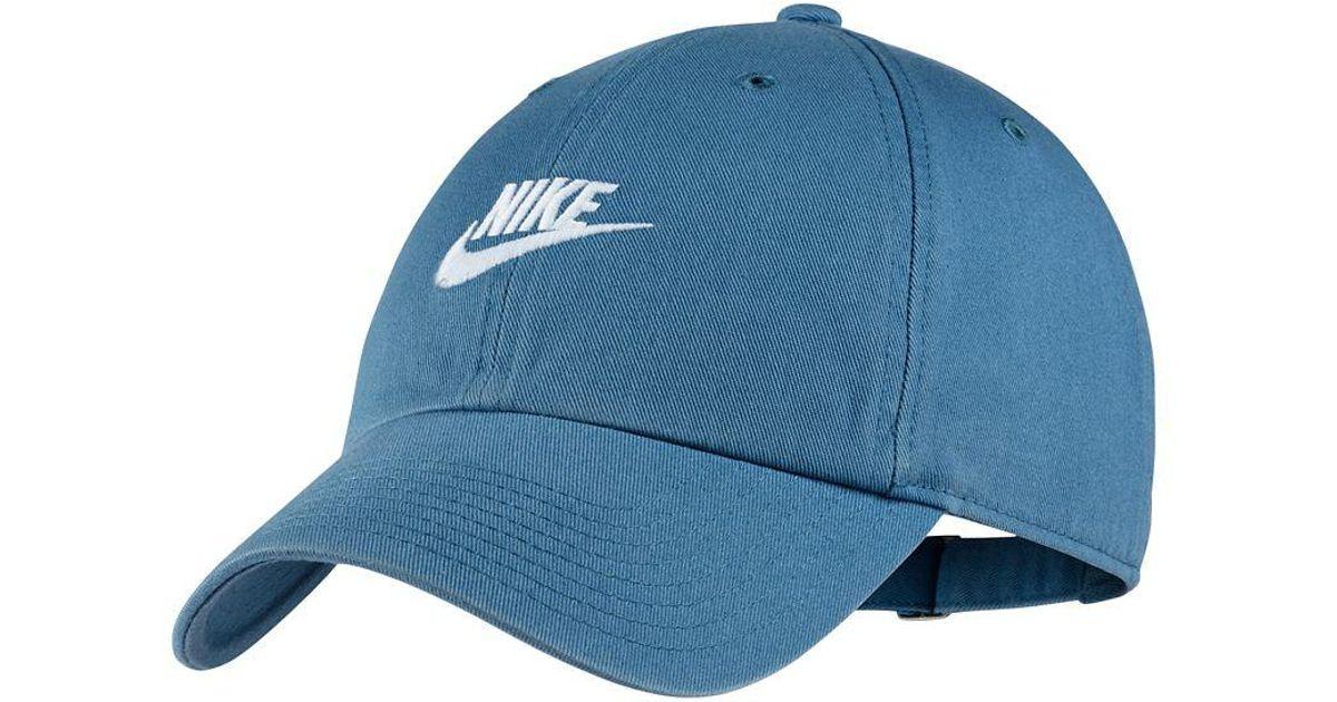 4e558e274 discount nike cotton hat ae49c a1cb7