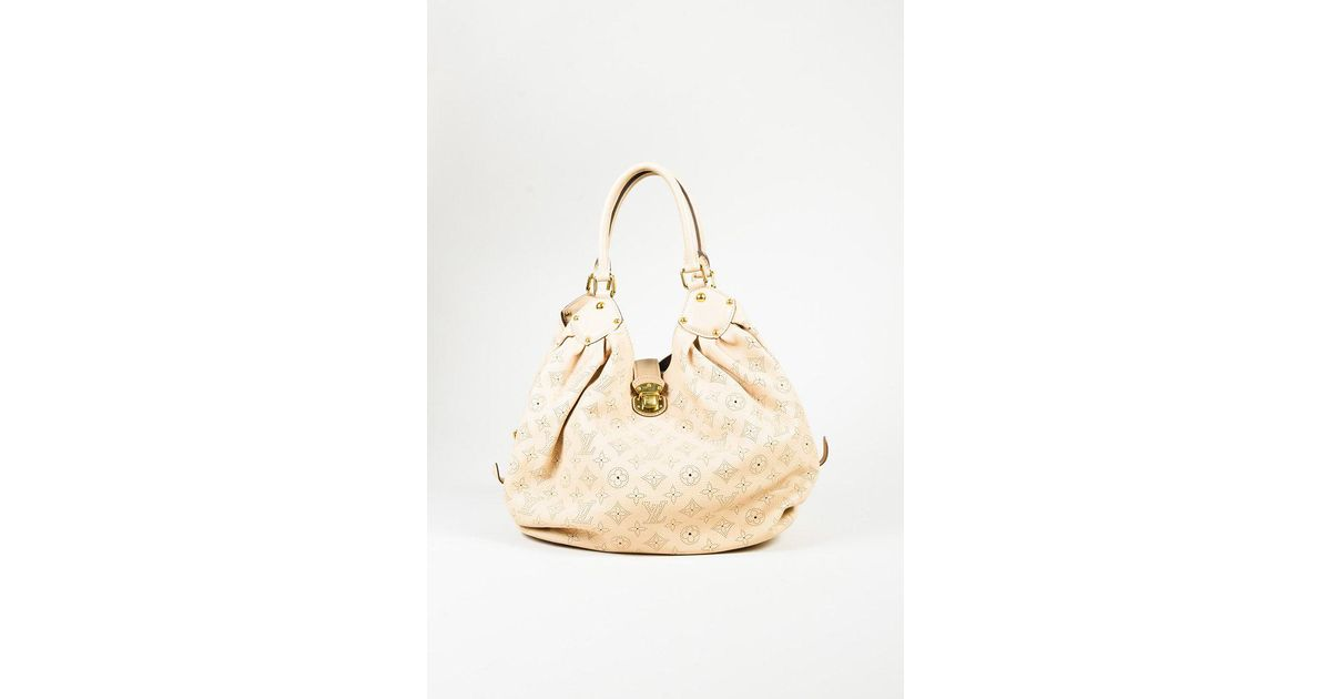 028fea62fee Lyst - Louis Vuitton