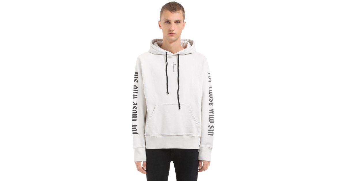 Journey Hooded Sweatshirt T6xIxBdbK1