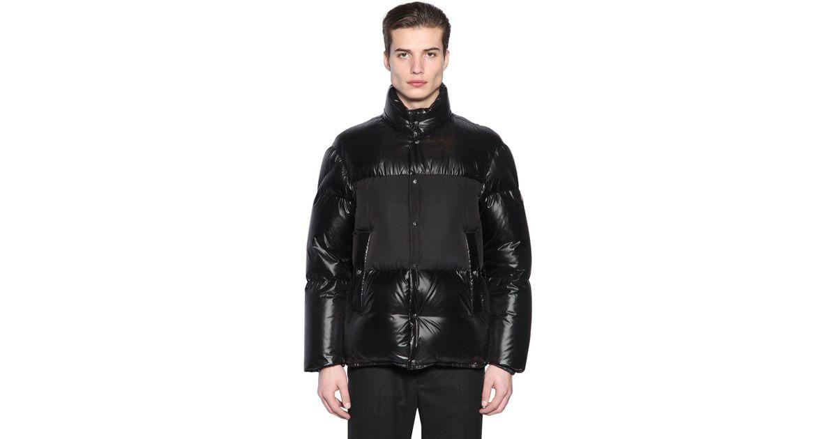 bcaebd8b4 hot moncler vest que agarro que e7d20 54c66