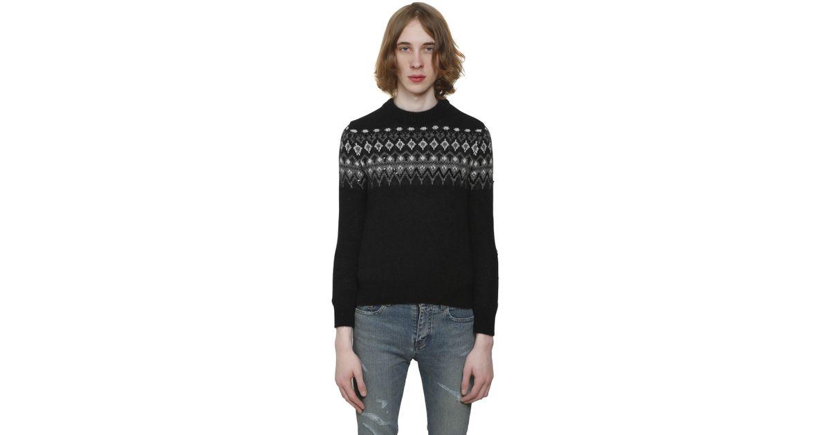 Norwegian Clothing Brands Coats